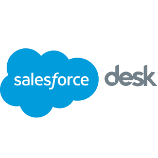 Desk.com