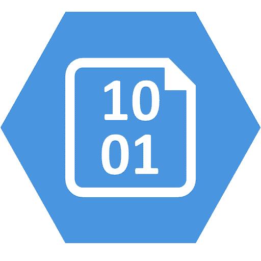 Microsoft Azure Blob Storage