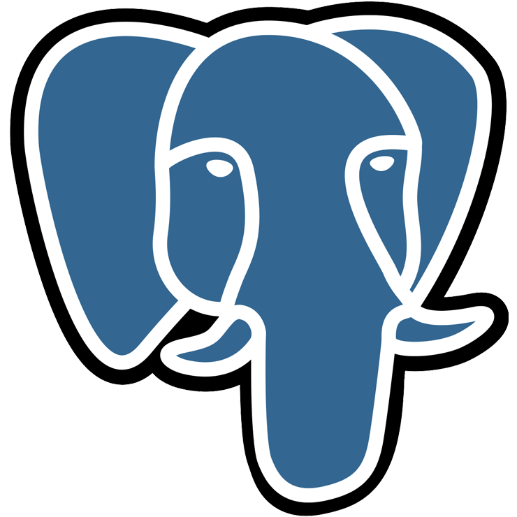 Integrate PostgreSQL to Google BigQuery | Xplenty