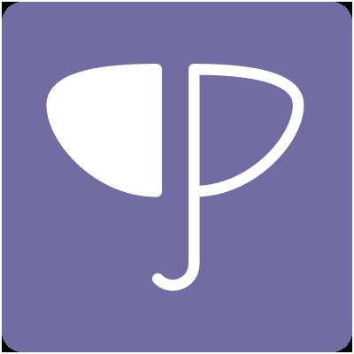Heroku Postgres