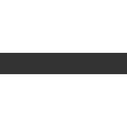 Chartio