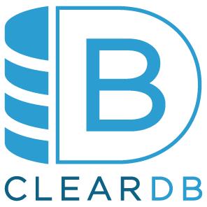 ClearDB