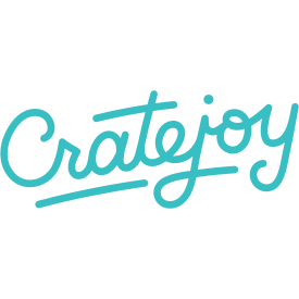 Cratejoy