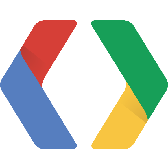 Google Hotel Price
