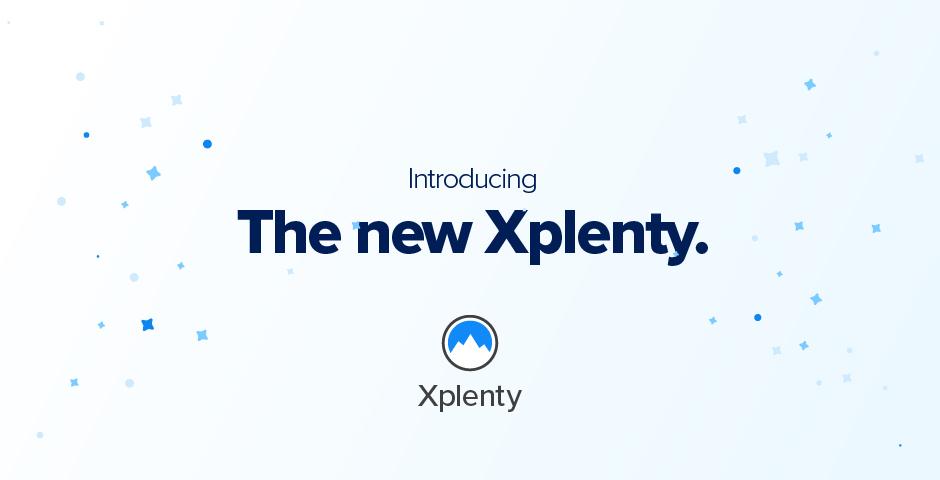 The NewXplenty