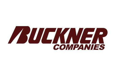 Buckner Companies Customer Story
