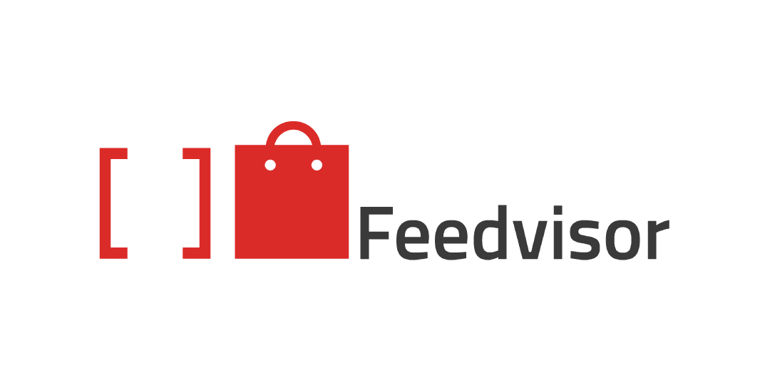 Feedvisor Customer Story