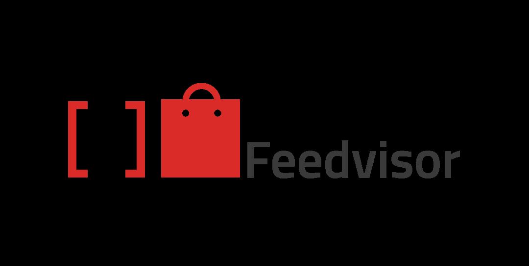 Feedvisor Customer Story