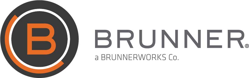 Brunner Customer Story
