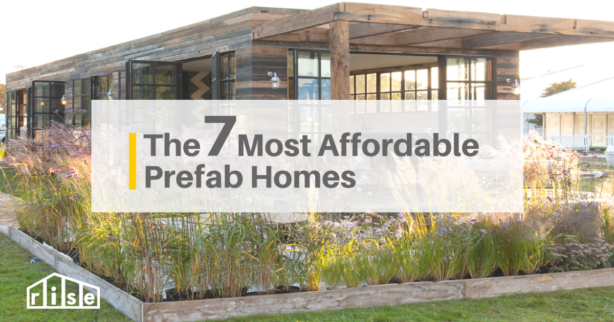 The 7 Most Affordable & Sustainable Prefab Homes Energy Efficient Desert Home Design on desert small homes, desert modern homes, desert dome homes, desert pool homes, desert sustainable homes,