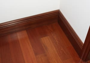 Pros And Cons Of Various Types Of Baseboard Molding And Trim