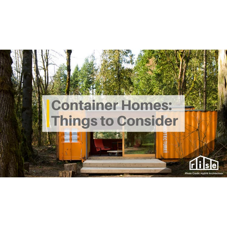 Container Homes - Pros, Cons & Cost Comparison on conex homes floor plans, steel container home plans, container gardening vegetable garden, underground shipping container house plans, container home plans with courtyards, 2 story shipping container home plans, simple container home plans, container steel frame house, 20 foot shipping container home plans, 40-foot container home plans, 40 container house plans, 20ft shipping container home plans, cargo container house plans, freight container home plans, small home open floor house plans, container floor plans, small shipping container home plans, tron shipping container house plans, container home building plans, storage container home plans,