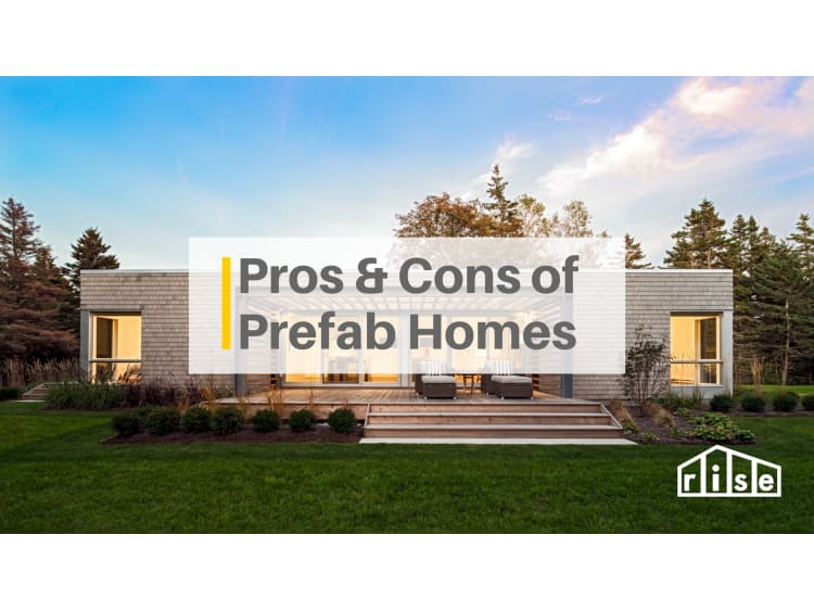 container homes pros cons cost comparison