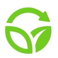 Pueblo Sustainable Solutions L3C