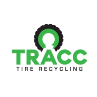 Tracc Tire Recycling