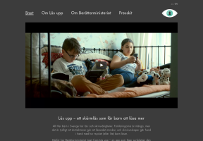 http://las-upp.se/