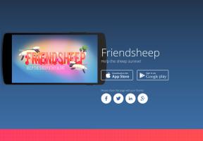 http://www.friendsheepgame.com/