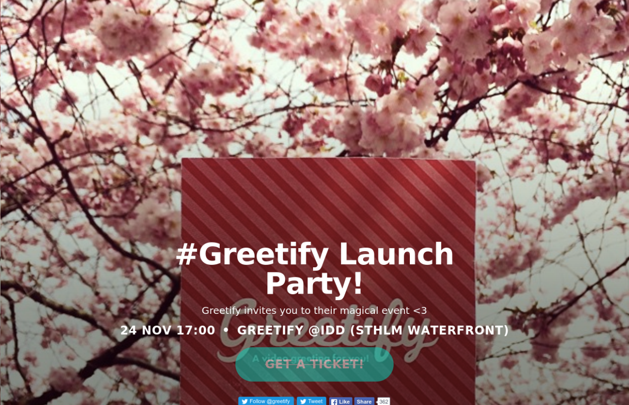 http://greetify.confetti.events/
