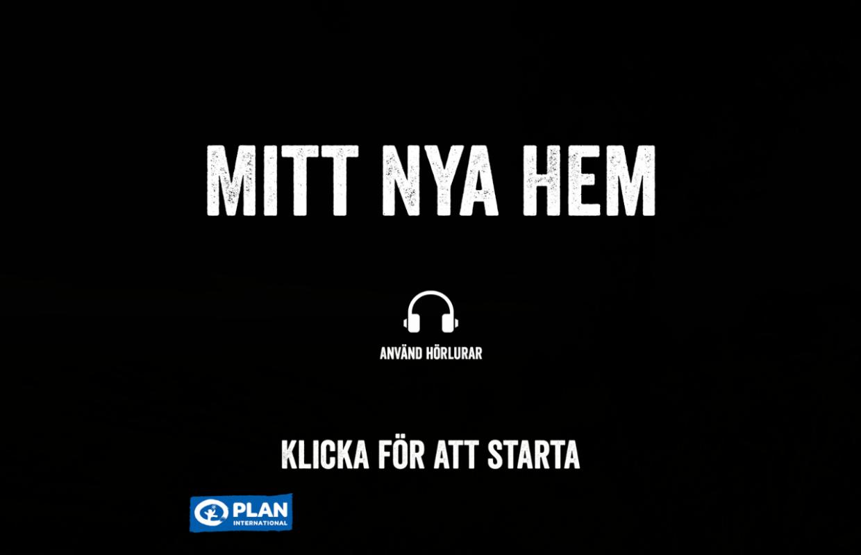 http://mittnyahem.plansverige.org/