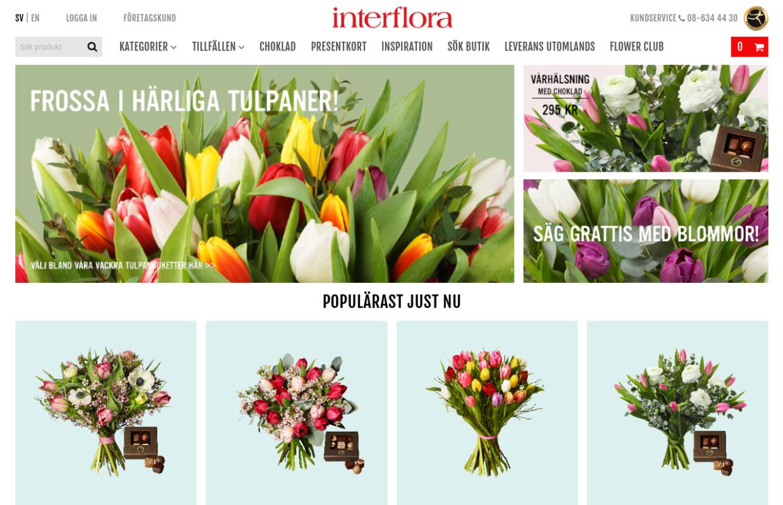 https://www.interflora.se/
