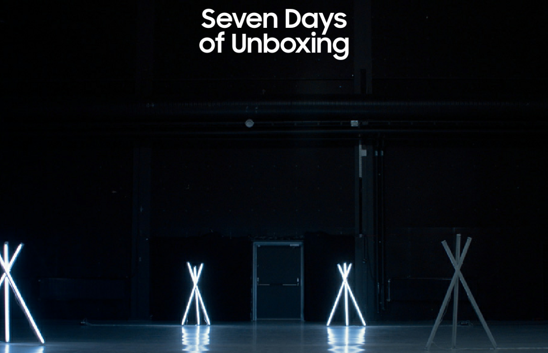 http://www.sevendaysofunboxing.com