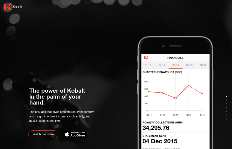 http://kobaltmusic.com/app/