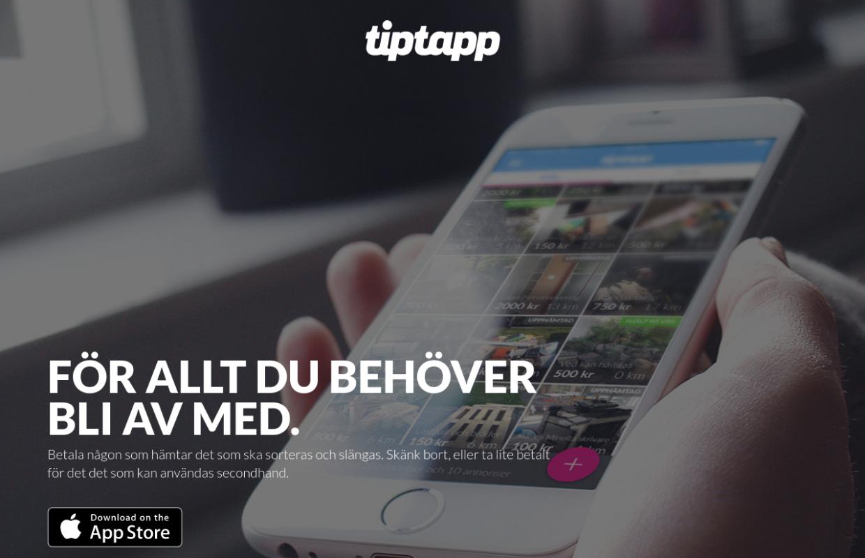 http://www.tiptapp.se/