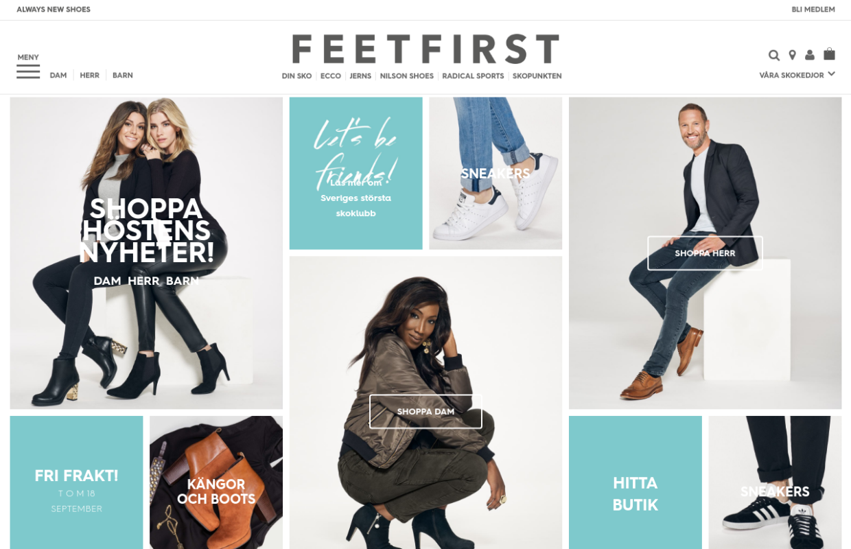 https://feetfirst.se/