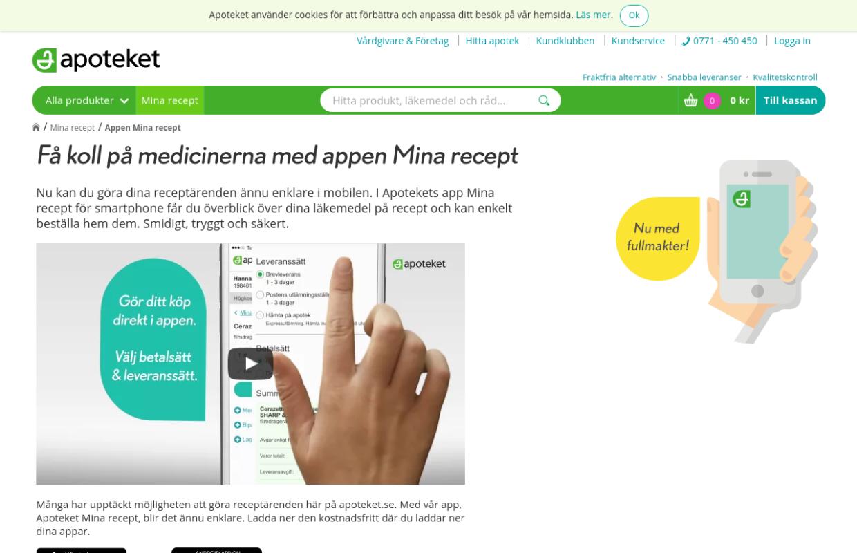 https://www.apoteket.se/mina-recept/appen-mina-recept/