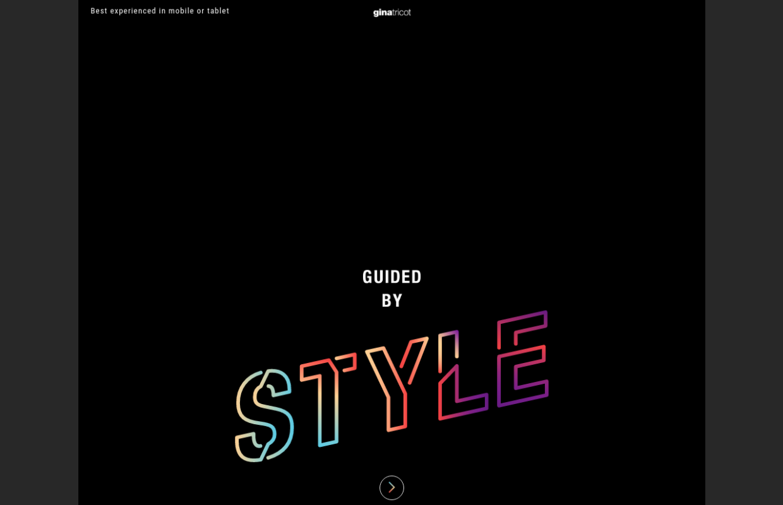 http://www.guidedbystyle.com/