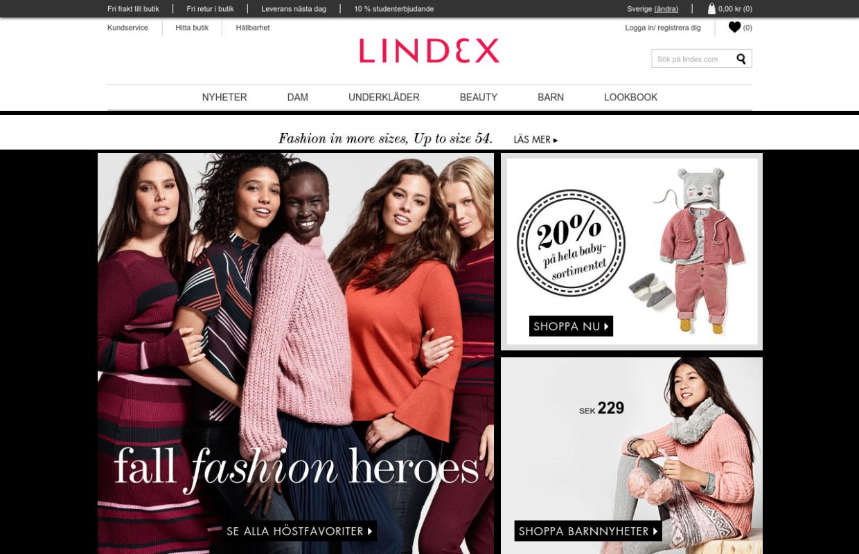 http://www.lindex.com/se/