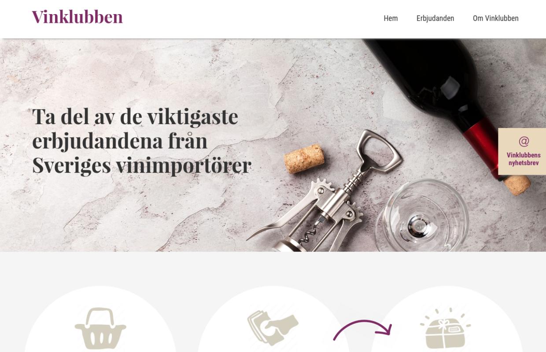 https://www.vinklubben.se/