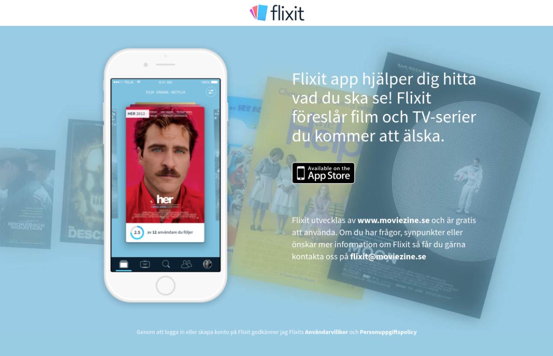 http://www.flixit.com/