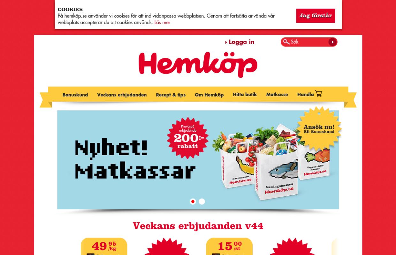 https://www.hemkop.se/