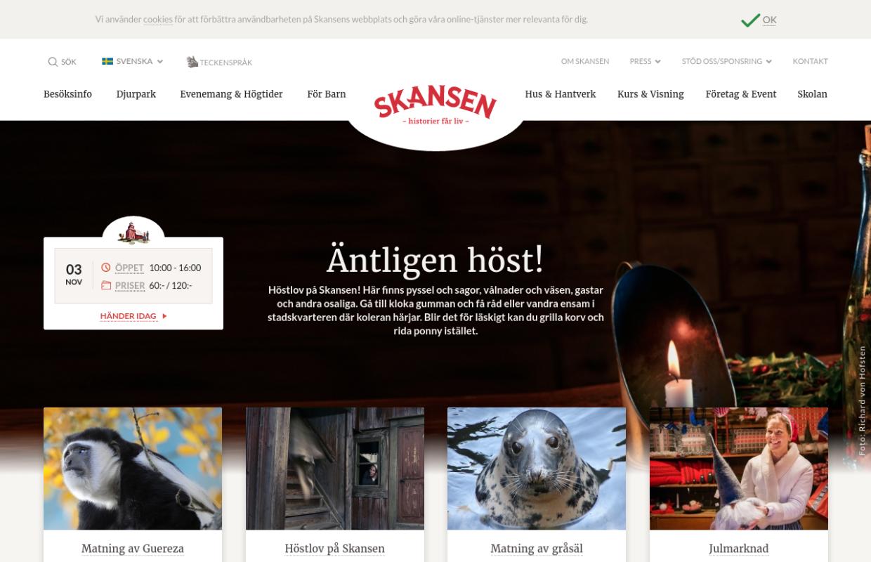 http://www.skansen.se/sv
