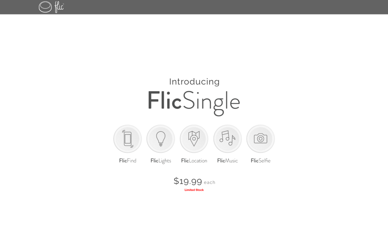 https://flic.io/flic-single