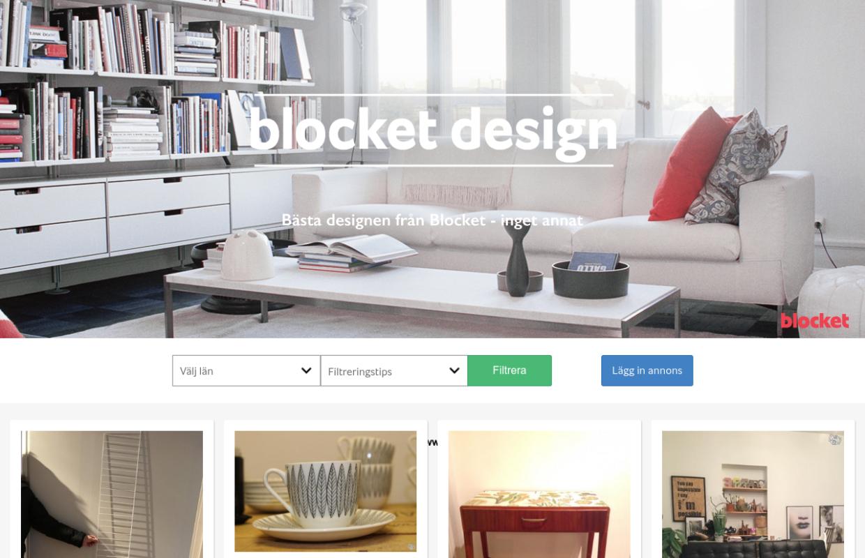 http://blocket-design.se/