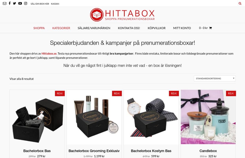 http://hittabox.se/shop/