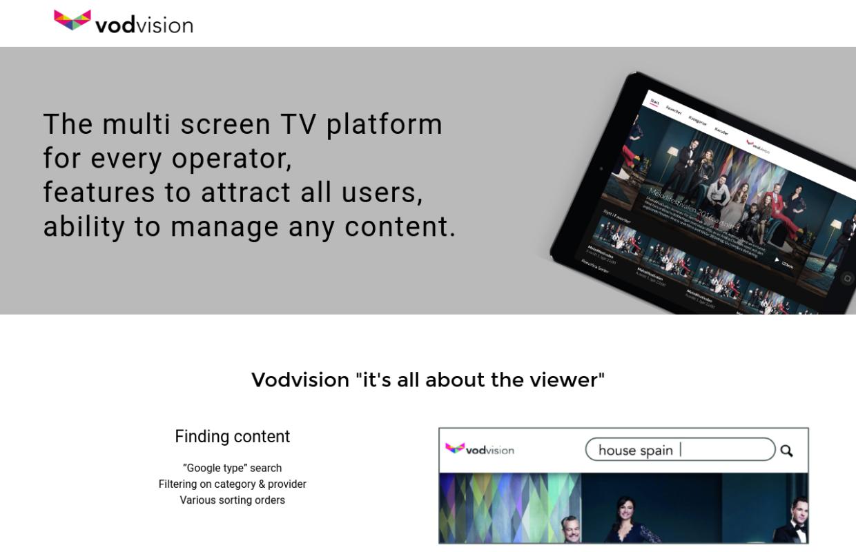 https://www.vodvision.se/