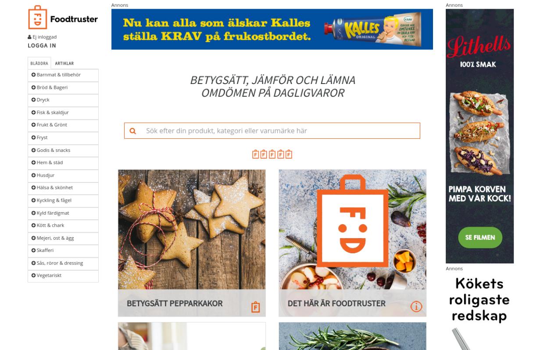 https://www.foodtruster.se/home