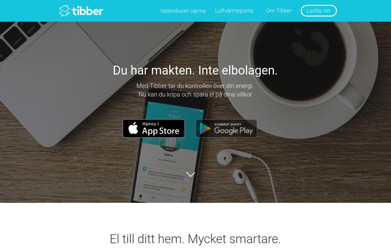 http://sverige.tibber.com/