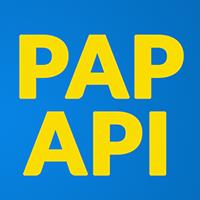 PAP-API