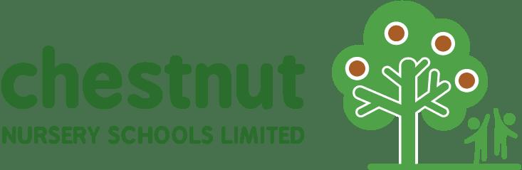 Welcome | Chestnut Nursery Schools
