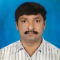 Dr.Sreedhar Reddy