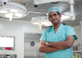 Dr. Jayath