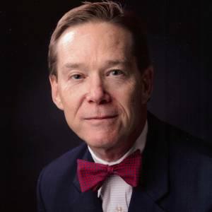 David Albert, MD