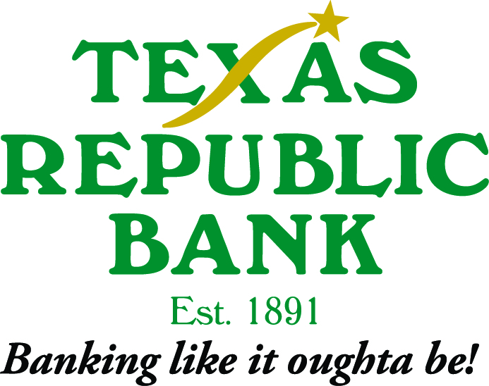 Texas Republic Bank