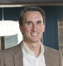 Hubert Zajicek, MD