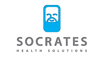 Socrates Health Solutions
