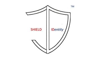 Shield Identity